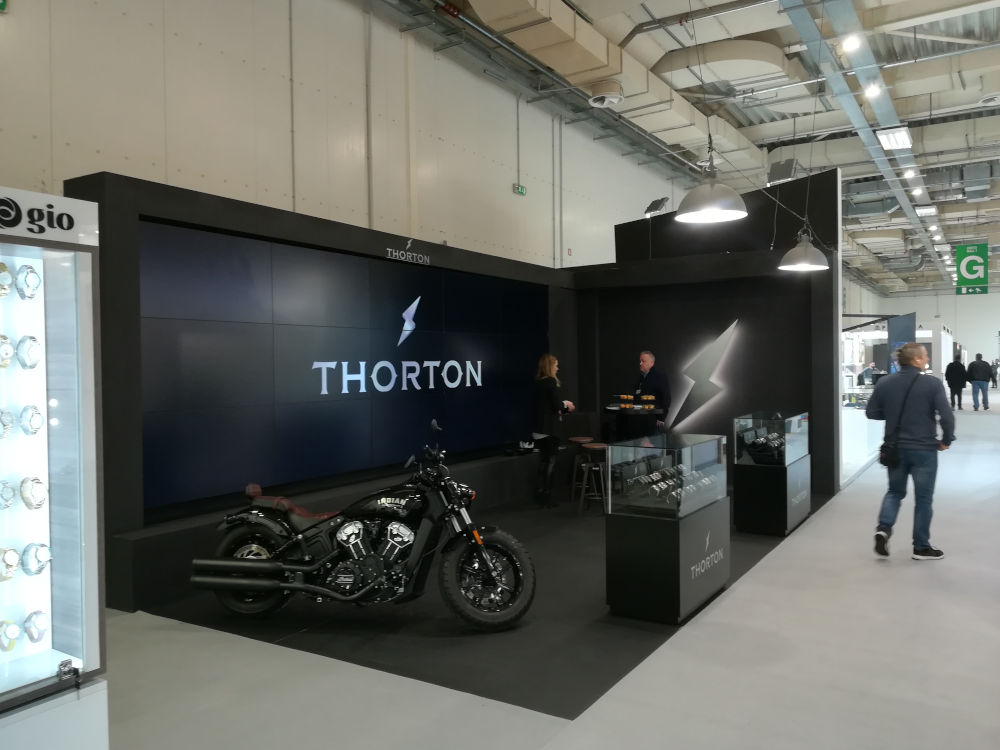 Εκθεσιακό-Περίπτερο-Thorton 2