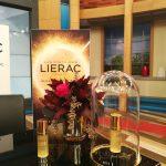 Προβολή-LIERAC-Σε-Τηλεοπτική-Εκπομπή-3