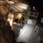 Bar Moët & Chandon - Εστιατόριο Κύμα 2