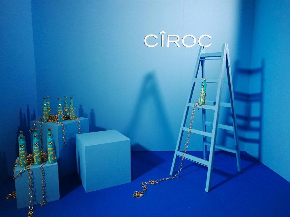 Ciroc-Moschino-4