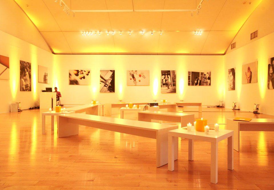 Event Aqua Di Parma - Μουσείο Μπενάκη 7