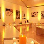Event Aqua Di Parma - Μουσείο Μπενάκη 8