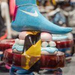 Nike Event - Cosmos Sport Κηφισιά 3